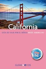 California af Manuel Valero