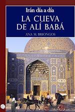 La cueva de Alí Babá. Irán día a día af Ana M. Briongos