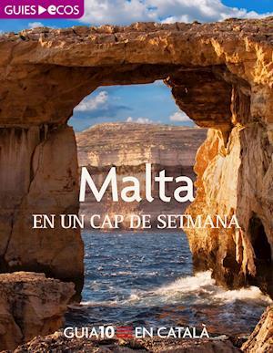 Malta. En un cap de setmana af Autores varios