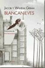 Blancanieves = Snow White (Ilustrados)