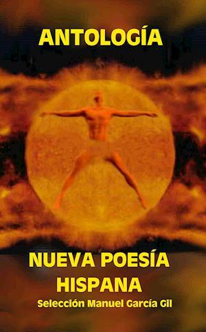 Antología, nueva poesía hispánica
