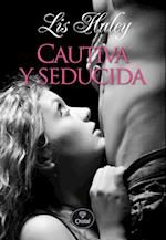 Cautiva y seducida af Lis Haley