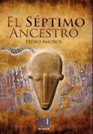 El Séptimo Ancestro
