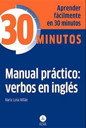 Manual practico / Practical Manual