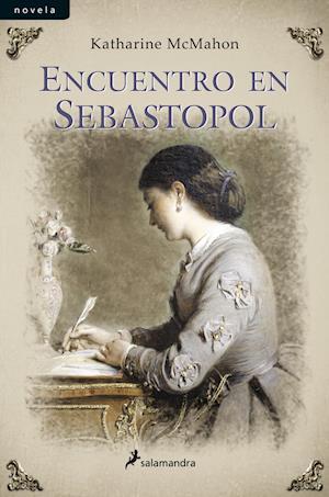 Encuentro en Sebastopol