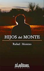 Hijos del monte af Rafael Moreno Cereijo