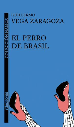 El perro de Brasil