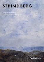 Strindberg (Ilustrados Hardcover)