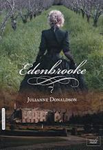 Edenbrooke af Julianne Donaldson
