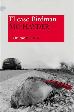 El caso Birdman