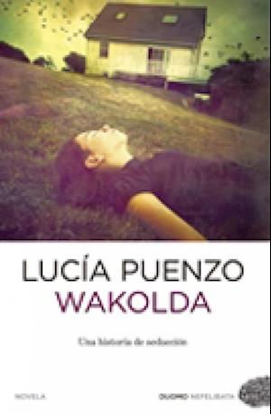 Wakolda af Lucia Puenzo