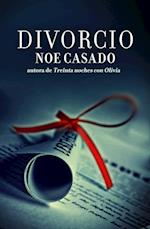 Divorcio (Serie Boston)