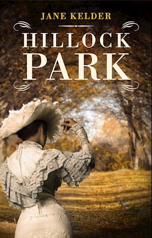 Hillock Park