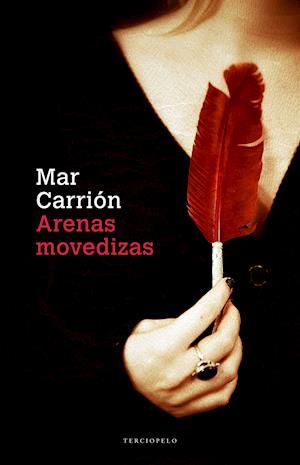 Arenas movedizas af Mar Carrion