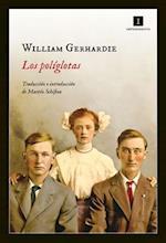 Los políglotas / The Polyglots af William Gerhardie