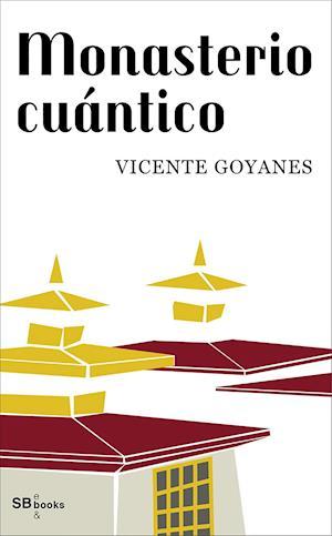 Monasterio cuántico