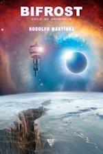 Bifrost af Rodolfo Martinez