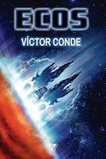 Ecos af Victor Conde