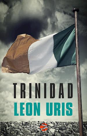 Trinidad af Leon Uris