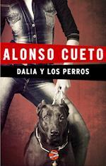 Dalia y los perros