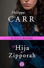 La hija de Zipporah