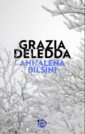 Annalena Bilsini af Grazia Deledda