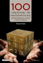 100 cuestiones de matemáticas (Cien X 100)