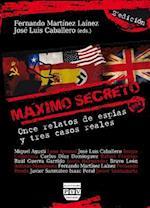 Maximo Secreto
