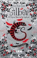 Silber El tercer libro de los sueños / The Third Book of Dreams (Silber)