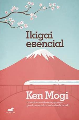 Ikigai Esencial / Essential Ikigai