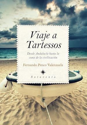 Viaje a Tartessos