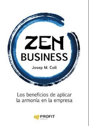 Zen Business.