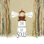 The Lighthouse of Souls