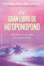 El Gran Libro de Ho'oponopono af Luc Bodin, Jean Graciet, Natalie Bodin