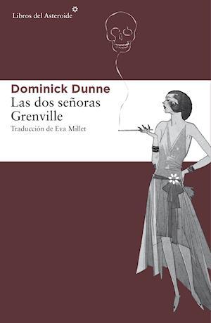 Las dos señoras Grenville af Dominick Dunne
