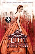 La elite/ The Elite