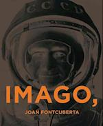 Joan Fontcuberta: Imago Ergo Sum