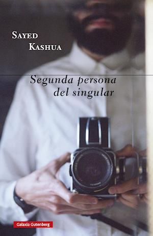 Segunda persona del singular af Sayed Kashua