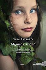 Alguien como tú af Sara Rattaro