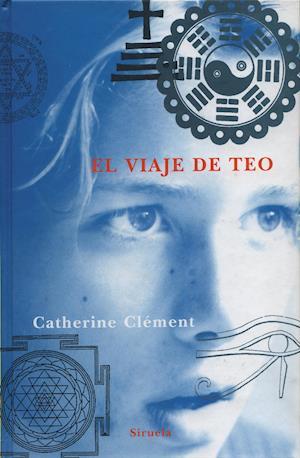 El viaje de Teo af Catherine Clement