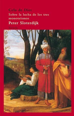 Celo de Dios af Peter Sloterdijk