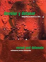 Reveal and Detonate