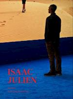 Isaac Julien (Folio Muac)