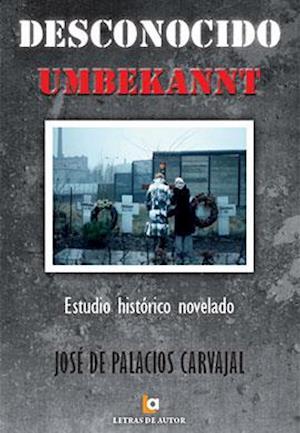 Desconocido Umbekannt