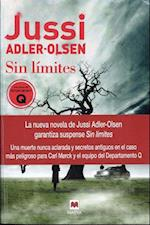 Sin limites/ The Hanging Girl