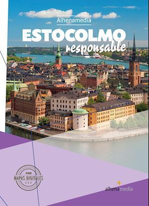 Estocolmo responsable