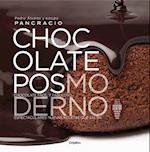 Chocolate Posmoderno / Postmodern Chocolate