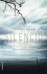 Silencio / Still