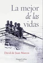 La Mejor de Las Vidas af David De Juan Marcos