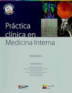 Practica Clinica En Medicina Interna